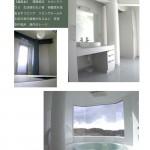 建築例 TO邸-3