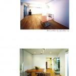 建築例 ラスムセン邸-2