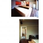 建築例 ラスムセン邸-3