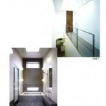 建築例 ラスムセン邸-5