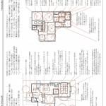 建築例 ラスムセン邸-6