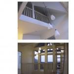 建築例 W邸-3