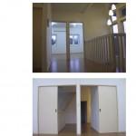 建築例 W邸-4